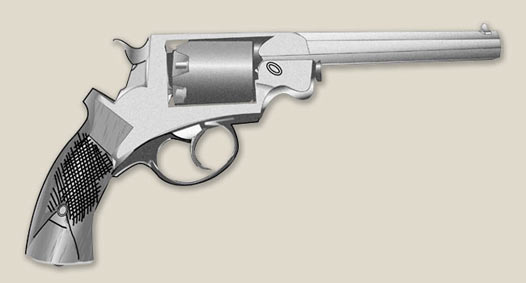 adams-revolver-illustration