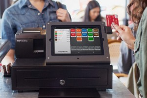 POS-in-Retail