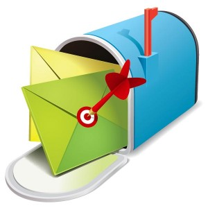 Direct-Mail-Is-Still-an-Effective-Way-to-Reach-Baby-Boomers