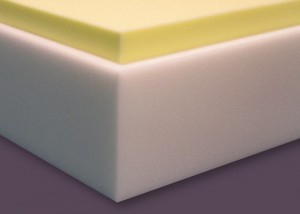 Save-Money-by-Adding-Polyurethane-Foam-to-Your-Mattress