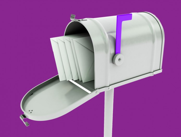 Why-Direct-Mail-Marketing-May-Help-Your-Business